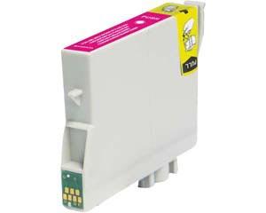 Epson t0453 ( m ) cartuş cerneală compatibil 0