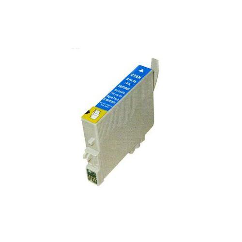 Epson t0482 ( c ) cartuş cerneală compatibil 0