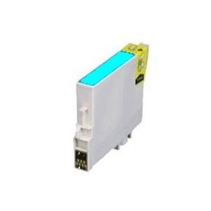Epson t0485 (lc) cartuş cerneală compatibil 0