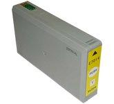Epson t050 / e093 / e187 toner compatibil 0