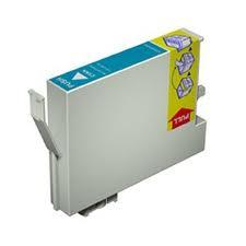 Epson t054240 ( c ) cartuş cerneală compatibil 0