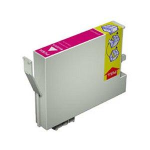 Epson t054340 ( m ) cartuş cerneală compatibil 0