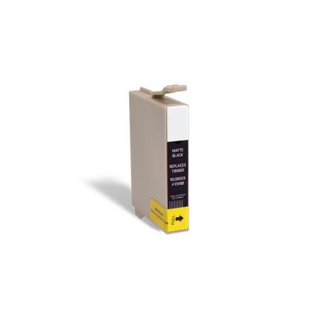 Epson t054840 ( mattbk ) cartuş cerneală compatibil 0