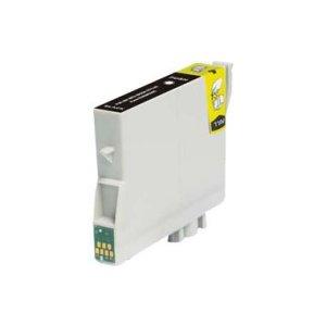Epson t0551 ( bk ) cartuş cerneală compatibil 0