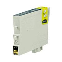 Epson t0591 (bk) cartuş compatibil [0]