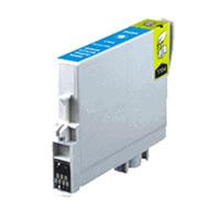 Epson t0592 (c) cartuş compatibil [0]