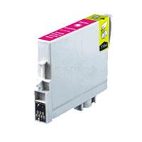 Epson t0593 (m) cartuş compatibil 0