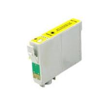 Epson t0594 (y) cartuş compatibil 0