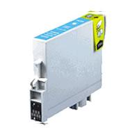 Epson t0595 (lc) cartuş compatibil 0