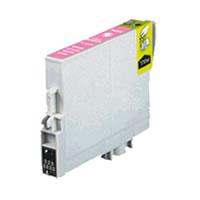 Epson t0596 (lm) cartuş compatibil 0