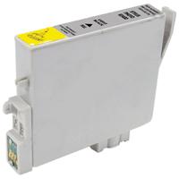 Epson t0597 (lb) cartuş compatibil 0