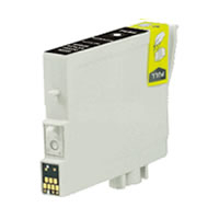 Epson t0598 (mb) cartuş compatibil [0]