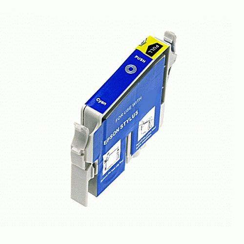 Epson t0612 ( c ) cartuş cerneală compatibil 0