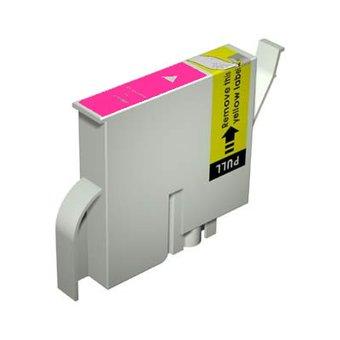 Epson t0613 ( m ) cartuş cerneală compatibil 0