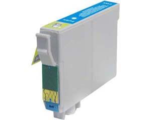 Epson t0712 / t0892 ( c ) cartuş cerneală compatibil 0