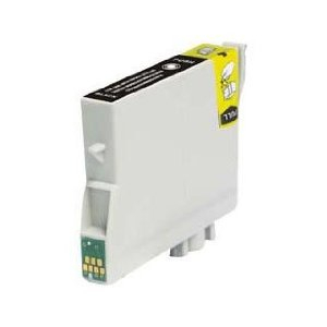 Epson t0791 (bk) cartuş compatibil [0]