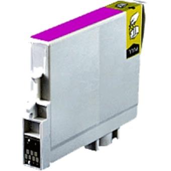 Epson t0793 (m) cartuş compatibil [0]
