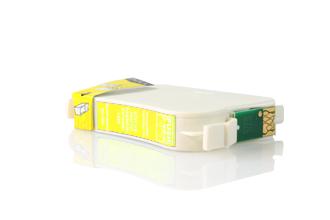 Epson t0794 (y) cartuş compatibil [0]