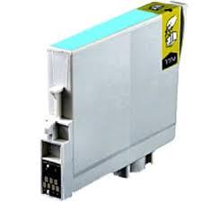 Epson t0795 (lc) cartuş compatibil 0