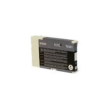 Epson t1001 (bk) cartuş compatibil 0