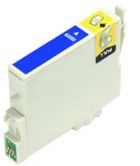 Epson t1002 (c) cartuş compatibil 0