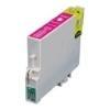 Epson t1003 (m) cartuş compatibil [0]