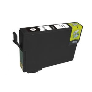 Epson t1281 ( bk ) cartuş cerneală compatibil 0