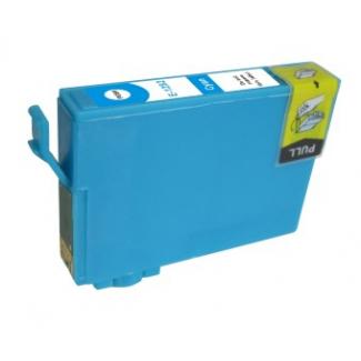 Epson t1282 ( c ) cartuş cerneală compatibil 0