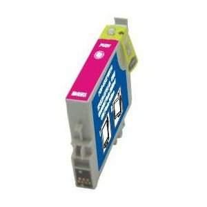 Epson t1283 ( m ) cartuş cerneală compatibil 0