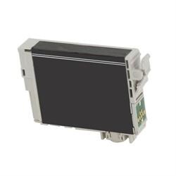 Epson t1291 ( bk ) cartuş cerneală compatibil 0