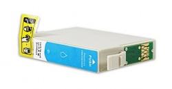 Epson t1292 ( c ) cartuş cerneală compatibil 0