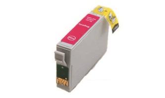 Epson t1293 ( m ) cartuş cerneală compatibil 0