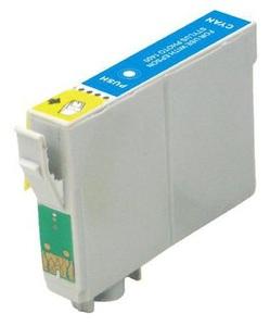 Epson t1302 (c) cartuş cerneală compatibil 0