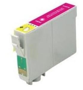 Epson t1303 (m) cartuş cerneală compatibil 0