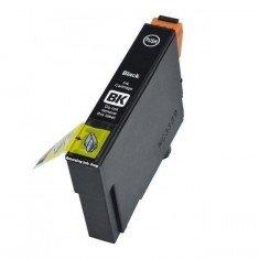 Epson t1621 / t1631 ( bk ) cartuş cerneală compatibil 0