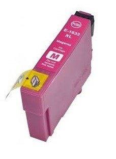 Epson t1623 / t1633 ( m ) cartuş cerneală compatibil 0
