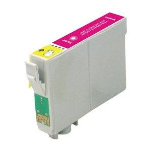 Epson t1803 / t1813 (m) toner compatibil 0
