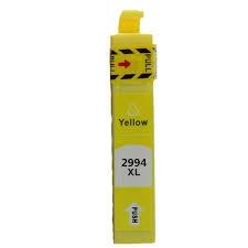 Epson 29xl / t2993 (y) cartuş compatibil 0