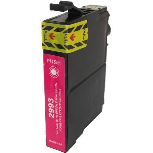 Epson 29xl / t2994 (m) cartuş compatibil 0
