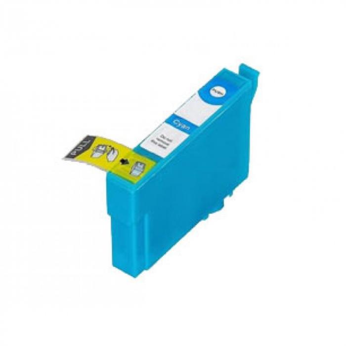 Epson t3472 (c) cartuş compatibil 0