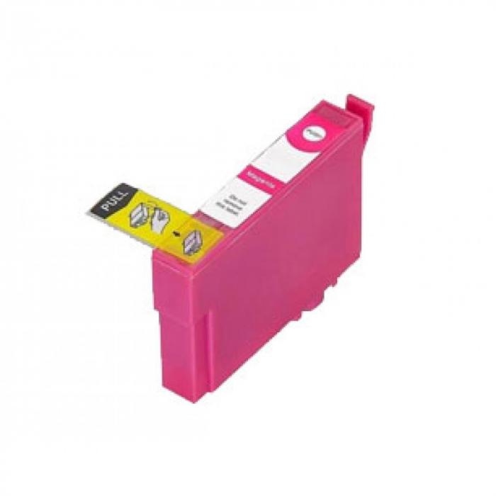 Epson t3473 (m) cartuş compatibil 0