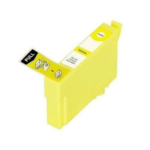 Epson t3474 (y) cartuş compatibil 0