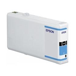Epson t7012 (c) cartuş cerneală compatibil 0