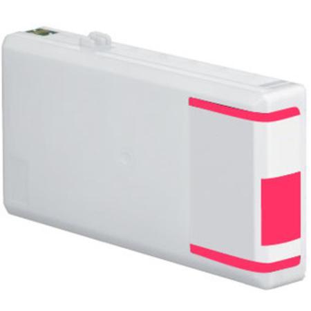 Epson t7013 (m) cartuş cerneală compatibil [0]
