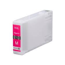 Epson t7903 (m) cartuş compatibil 0