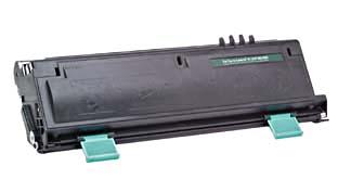 Hp 00a / c3900a toner compatibil 0