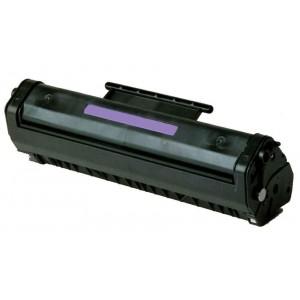 Hp 06a / c3906a toner compatibil 0