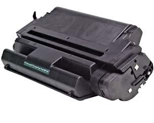 Hp 09a / c3909a toner compatibil 0