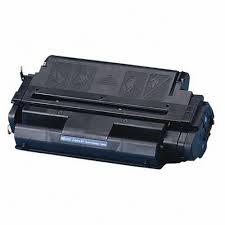 Hp 09x / c3909x toner compatibil 0