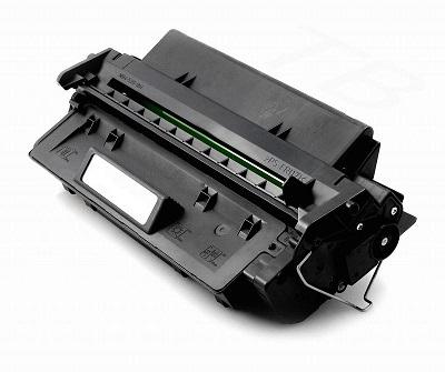 Hp 10a / q2610a toner compatibil 0